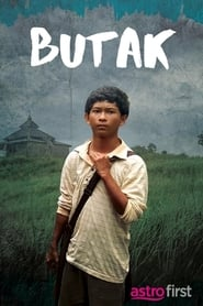 Butak (2020)