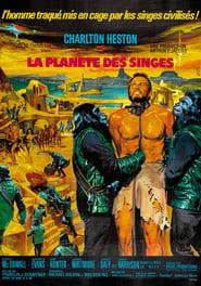 Voir La Planète des singes en streaming complet gratuit | film streaming, StreamizSeries.com