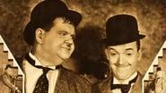 Laurel et Hardy - Les Ramoneurs en streaming