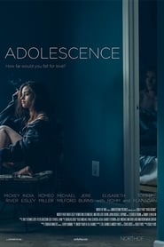 Adolescence full movie