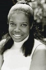 Sarina C. Grant