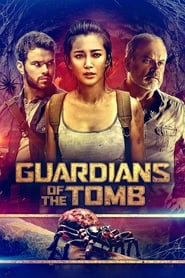 7 Guardians of the Tomb en streaming