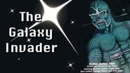 The Galaxy Invader en streaming
