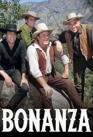 Bonanza-Azwaad Movie Database