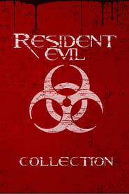 Resident Evil 5 – Retribuição Dublado Online