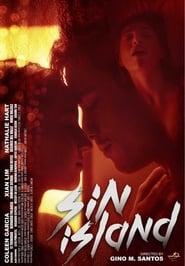 Watch Sin Island (2018)