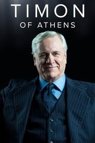 Timon of Athens 2018