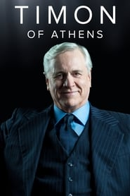 Poster Timon of Athens