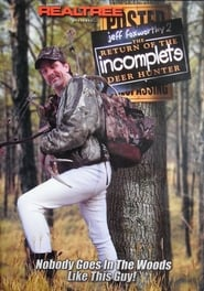 The Incomplete Deer Hunter 2