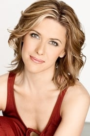 Jenna Gordonson