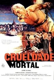Crueldade Mortal