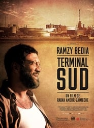Film Terminal Sud Streaming Complet - ...