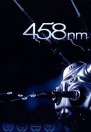 فيلم 458nm مترجم