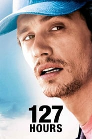 127 Hours (2010) 1080P 720P 420P Full Movie Download