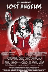 Lost Angelas : The Movie | Watch Movies Online