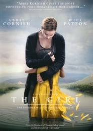 The Girl - The journey will change her forever - Azwaad Movie Database