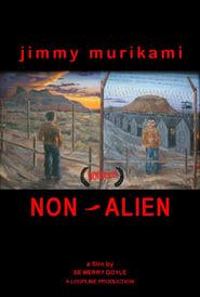 Jimmy Murakami: Non-Alien (2010)