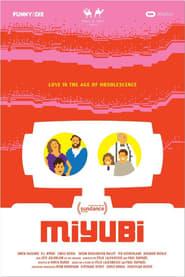 Miyubi (2017)