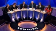 Question Time Season 36 Episode 34 : 27/11/2014