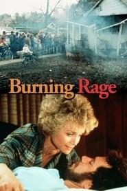 Burning Rage 1984