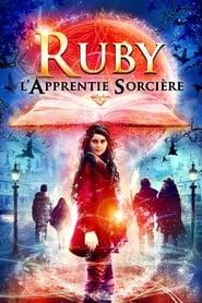 مشاهدة فيلم Ruby Strangelove Young Witch 2015 مترجم أون لاين بجودة عالية