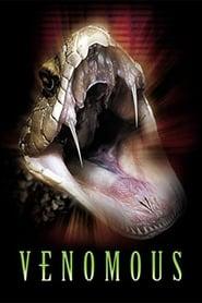 Snake Zone – Straße ins Jenseits (2001)