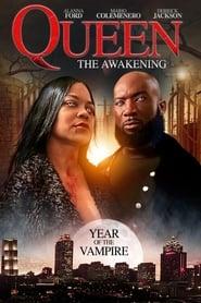 Queen: The Awakening (2020)