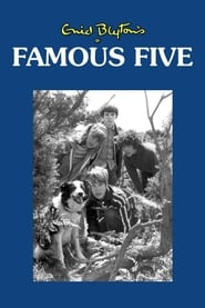 The Famous Five 1978