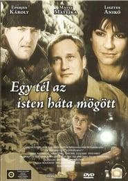 Un hiver au bout du monde 1998