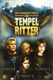 Der verlorene Schatz der Tempelritter (2006)