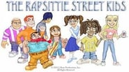 Rapsittie Street Kids: Believe in Santa images