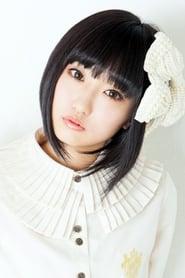 Aoi Yuki, personaje Sayaka Natori (voice)