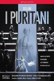 I Puritani 2012
