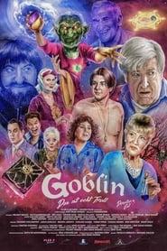 Goblin 2 [2019]