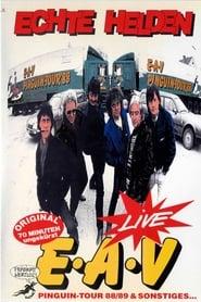 EAV - Echte Helden 1989