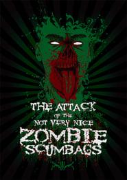 Zombie Scumbags (2020)