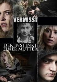 Der Instinkt einer Mutter (2015)