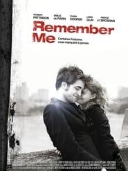 Remember me movie