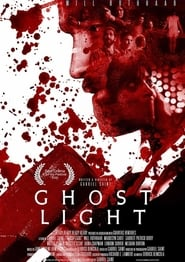 Ghost Light (2013)
