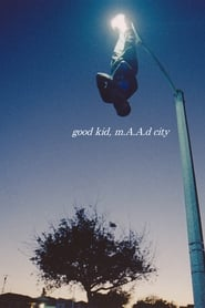 good kid, m.A.A.d city 2014