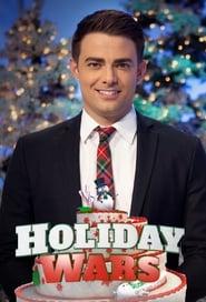 Holiday Wars: Season 1