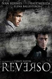 Reverso (2016)