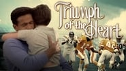 A Triumph of the Heart: The Ricky Bell Story en streaming
