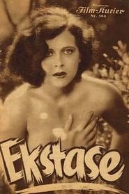Symphonie der Liebe ganzer film 1933 deutsch stream komplett