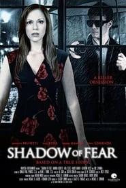 Shadow of Fear (2012)