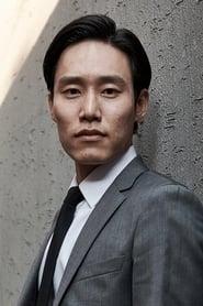 Jeon Woon-jong