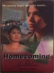 Watch Homecoming (2003)