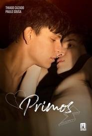 Cousins (Primos)