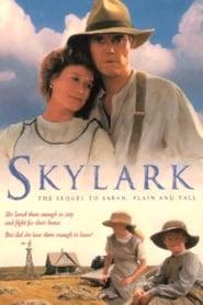 Stream Skylark  Putlocker