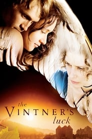 The Vintner's Luck (2009)